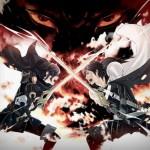 Nintendo 3DS Consola XL + Fire Emblem Awakening: Edición Especial