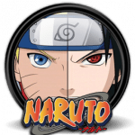 Naruto Storm 3: Ultimate Ninja Kit
