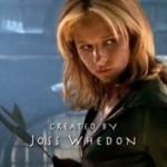 Buffy Serie Completa Edición Española, CORRED!!