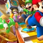 Especial chollazos Wii WiiU 3DS