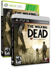 the-walking-dead-playstation-3_xbox-360