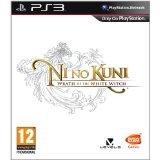 Ni No Kuni (PS3)