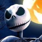 The Nightmare before Christmas (2D+3D+e-copy) en CASTELLANO