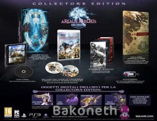 Final Fantasy XIV A Realm Reborn Collectors_bakoneth