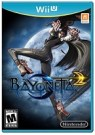 bayonetta-2-wii-u