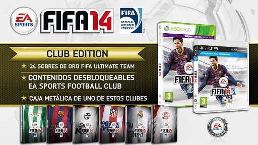 FIFA14_Club_Edition_bakoneth