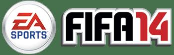 FIFA14_logo_bakoneth