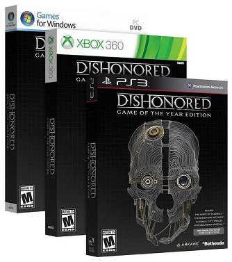 Dishonored - Game of the Year Edition_bakoneth