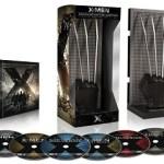 X-Men – Wolverine L'intégrale – Coffret Collector