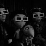 Pack Tim Burton en Castellano: Dark Shadows + Sweeney Todd + La Novia Cadáver + Charly Y La Fábrica De Chocolate + Bitelchus + Las Aventuras De Pee Wee + Mars Attacks! + Batman + Batman Vuelve [Blu-ray]