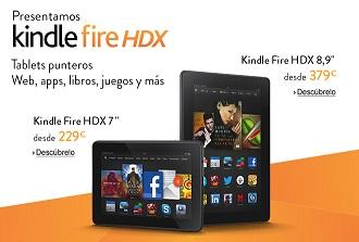 kindle-fire-hdx_bakoneth