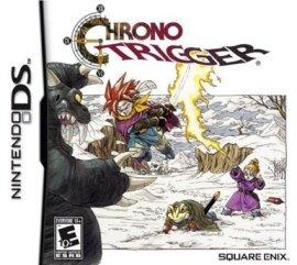 Chrono Trigger_bakoneth