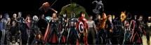 Marvel-Movies-the-avengers_bakoneth