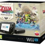 Ofertas potentes Wii U