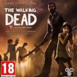 The Walking Dead – Edición Game Of The Year