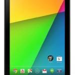 Asus Google Nexus 7 Tablet Android 7″ al mejor precio