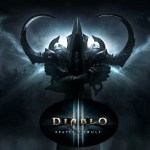 Diablo 3: Reaper of Soul Collector's Edition y Standard