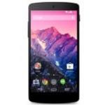 Google Nexus 5 Smartphone libre AL MEJOR PRECIO!!