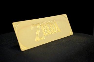 the-legend-of-zelda-boxset