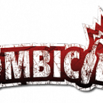 ZOMBICIDE (supliendo la next gen like a Sir)