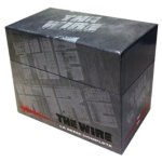 The Wire: La Colección Completa [DVD]