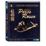 Porco Rosso - Edición Deluxe Combo