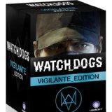 Watch Dogs Vigilante Edition_BAKONETH