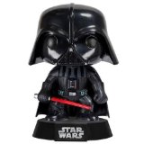 Darth Vader de Star Wars