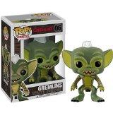 Figura Gremlins