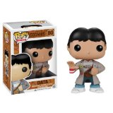 Funko The Goonies Data Pop Figure