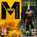 Metro: Last Light  Complete Edition
