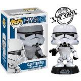 Star Wars Clone Trooper