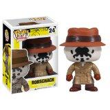 Watchmen Rorschach Pop