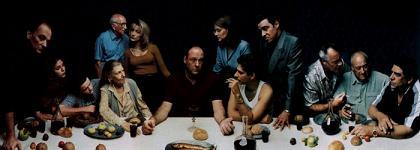 Sopranos.-Ultima-Cena