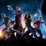 Novedades y preventa: Los más vendidos AHORA en cines