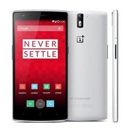 OnePlus One al mejor precio