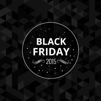 2015-black-friday-background