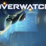 Overwatch Origins: EL MUNDO NECESITA HÉROES