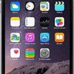 apple-iphone-6-plus-smartphone-libre-ios