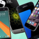 Móviles smartphones libres al mejor precio