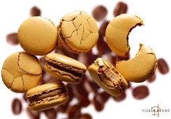 macarons-café-pierre-herme (1)