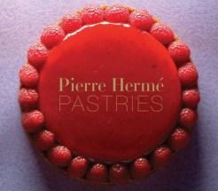 Pierre-Herme-cookbook-Pastries