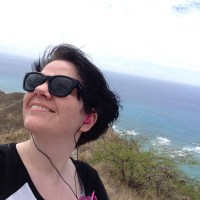 Hawaii: Hiking Diamond Head