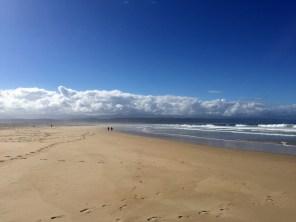 RTW_2017_dag_0075_south_africa_plettenberg_bay (07)__lookout_beach