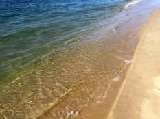 RTW_2017_dag_0075_south_africa_plettenberg_bay (27)__lookout_beach