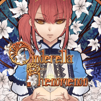 [Full Game Review] English Otome- Cinderella Phenomenon