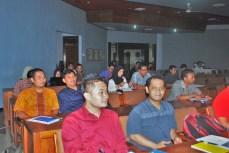 Workshop Pengembangan dan Pengelolaan Keamanan Website (1)