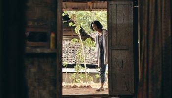 Film Mudik dibintangi Putri Ayudya