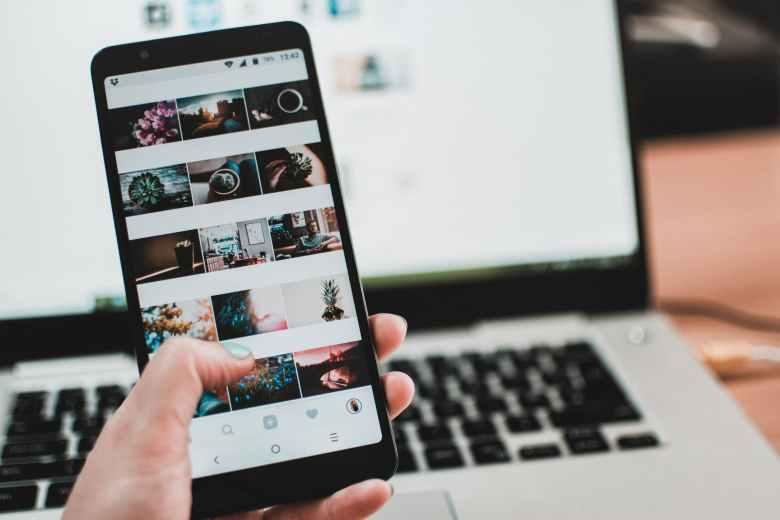 7 Benefit Instagram Sebagai Media Marketing