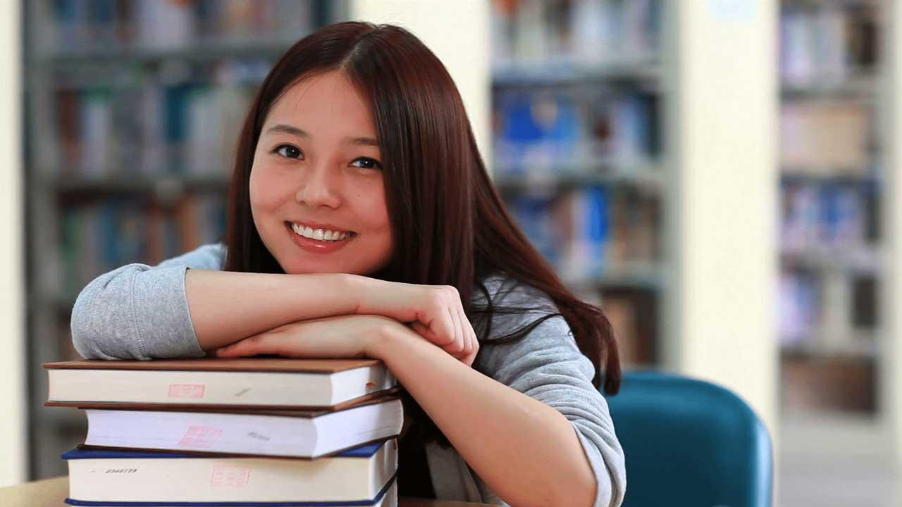 Mau Menjadi Wanita Sukses Masa Kini? Lakukan 5 Cara Ini untuk Mengembangkan Potensimu